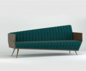couch-1
