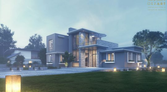 project_05_render views (1)