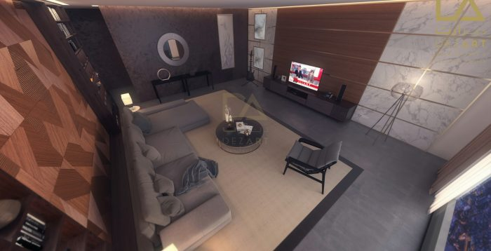 project_08_ (3)