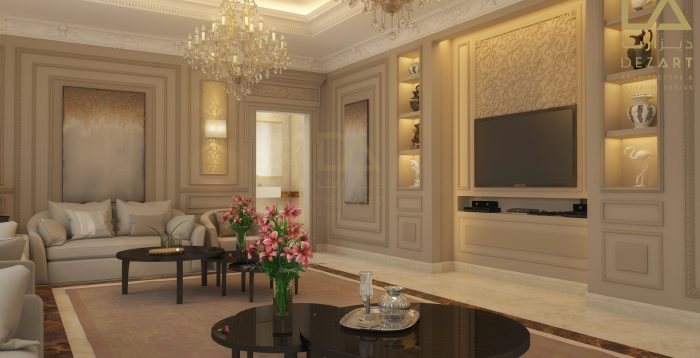 project_17_render views (5)