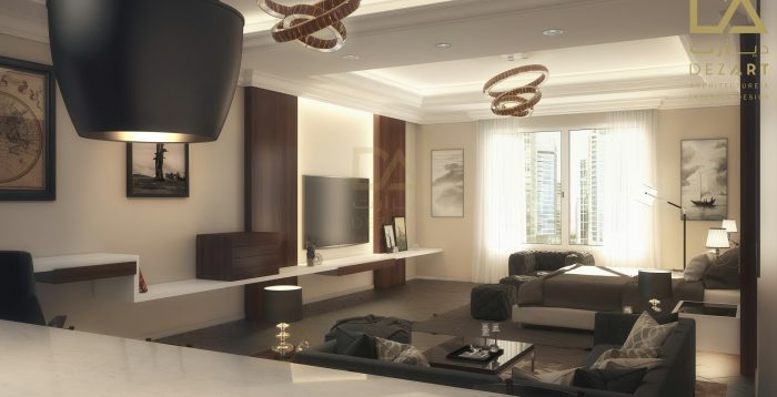 project_18_render views (1)
