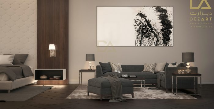 project_18_render views (2)