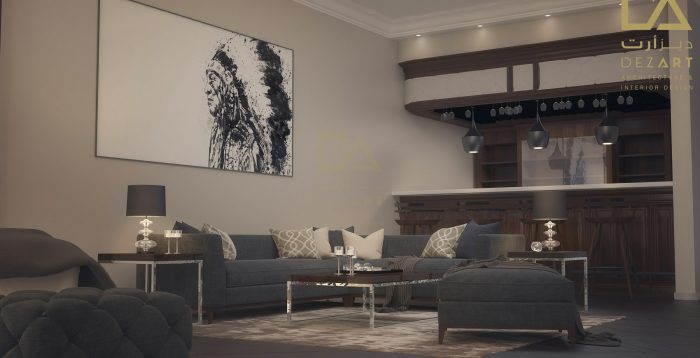 project_18_render views (4)