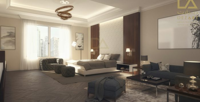 project_18_render views (5)