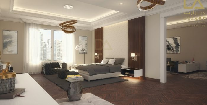 project_20_render views (1)