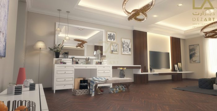 project_20_render views (2)