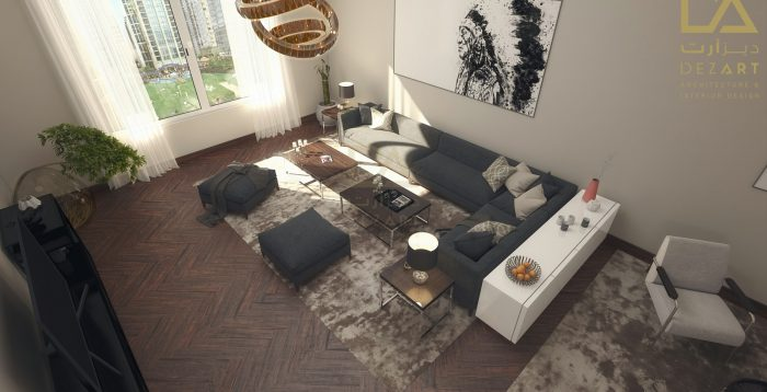 project_20_render views (6)
