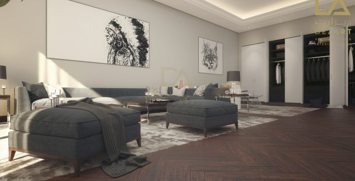 project_20_render views (7)