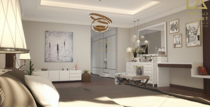 project_20_render views (9)